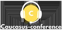 caucasus-conference
